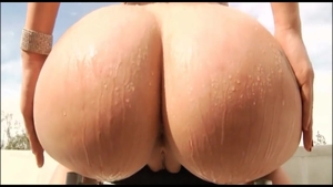 Hard orgy together with big booty mature Hardcore Mandy