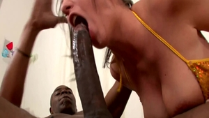 Big tits and busty whore Kelly Divine erotic sucking dick