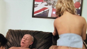 Rough real sex in company with deutsch mature Britney Angel