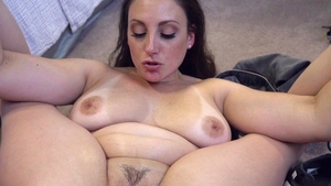 Slamming hard in company with outstanding pornstar