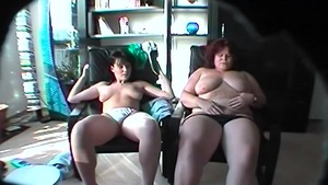 Sex alongside young stepmom