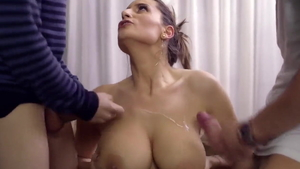 Young blowjobs cunnilingus in HD