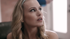 Doctor Serena Blair need gets hard pounding in HD