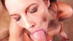 Mandy Flores doggy sex tape
