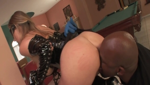 Romantic plowing hard accompanied by super hot mature