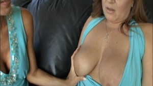 Homemade sloppy fucking with big tits chick Erica Lauren