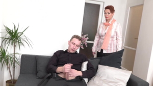 Taboo fucking hard with young amateur