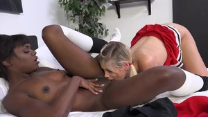 Real fucking with Ana Foxx escorted by Ana Foxxx