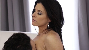 Indian India Summer is so perfect brunette