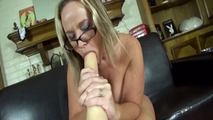 Plowing hard with super sexy stepmom