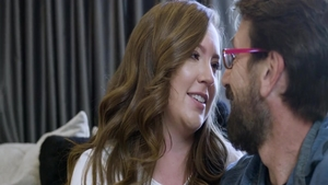 Blowjobs together with babe Maddy Oreilly