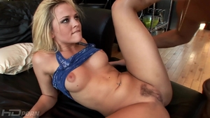 Hardcore hard nailining along with Alexis Texas