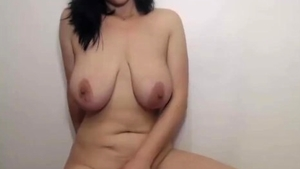 Nailed rough escorted by big boobs babe