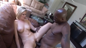 Pounded by big cock Lex Steele
