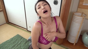 Wild japanese need censored ramming hard HD