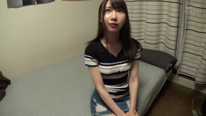 Rough fucking escorted by hairy asian brunette