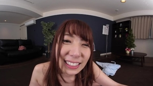 Blowjob japanese in HD