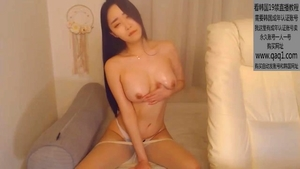 Female orgasm young asian in HD