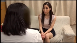 Large tits japanese oiled creampie HD