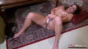 Masturbating compilation HD