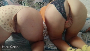 Wife POV threesome
