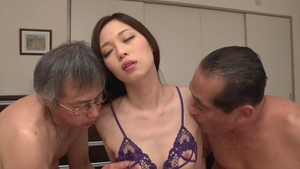 Beautiful asian crazy pussy fuck