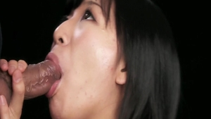 Big ass latina mature POV anal interracial in public