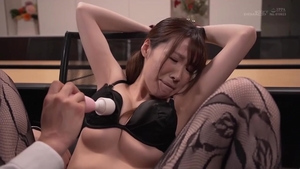 Group sex asian in HD