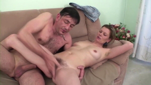 Mature Diether Von Stein good fuck video HD