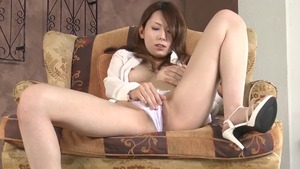 Hottest whore japanese Yui Hatano uncensored blowjobs