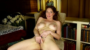 Loud sex in the company of stepmom