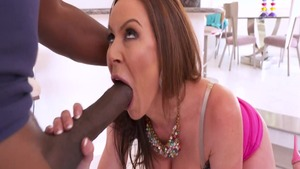 Kendra Lust is really lustful stepmom
